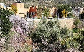 chambre d hote au maroc riad de l olivier location riad maroc avec piscine location riad