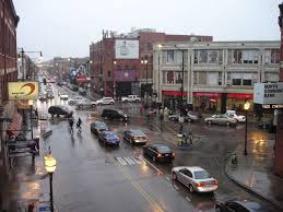 just go to the historic wicker park chicago u2014 all home design