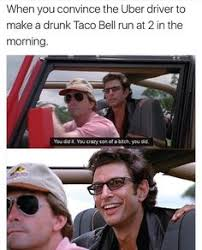 Sarcastic Funny Memes - top 23 sarcastic memes funny memes short jokes and memes