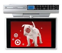 kitchen television ideas cabinet tv for kitchen amazing design ideas 22 tvs hbe kitchen