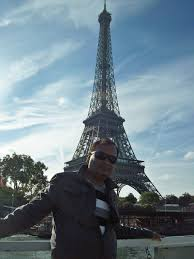 Who Designed The Eiffel Tower Eiffel Tower And Versailles Palace The