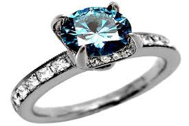 black gold sapphire engagement rings 2 10 carats engagement rings review