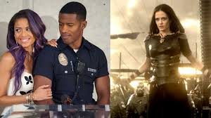 beyond the lights movie sexiest movie of 2014 beyond the lights vs eva green