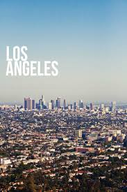 206 best las angeles images on pinterest los angeles
