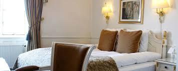 furniture excellent copenhagen furniture phoenix for your