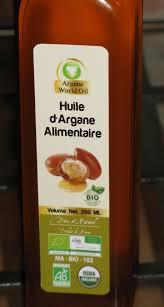 huile d argan cuisine huile d argan alimentaire montreal huile argan pour cuisine