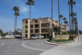 promenade townhomes for sale huntington beach keeping it real