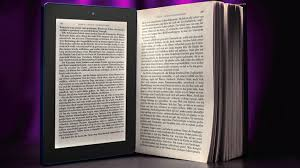 Haus Kaufen Wie E Books Kostenlos Herunterladen Kaufen Konvertieren C U0027t Magazin