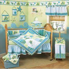 25 best baby boy under the sea nursery images on pinterest baby