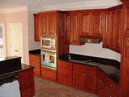 Best Cabinet Design Software by Best Kitchen Cabinet Design Software U2013 Home Improvement 2017