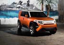 toyota c suv toyota trademarks tj cruiser for the ft 4x the torque report