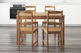 kitchen desk furniture how to buy a dining or kitchen table and ones we like for under