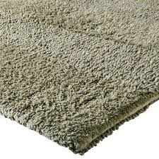 Square Bathroom Rug Bathroom Rugs Engem Me