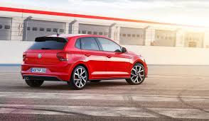 6 things you need to know about the new vw polo