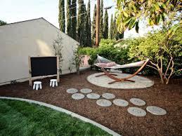 top 10 small backyard landscaping ideas do myself u2013 home design ideas