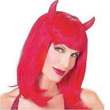 24 best costume wigs images on pinterest costume wigs email