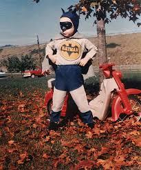 1960s Halloween Costume 1960s American Pop Culture History