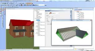 Home Designer Pro 10 Download Sweet Home Designer Aloin Info Aloin Info