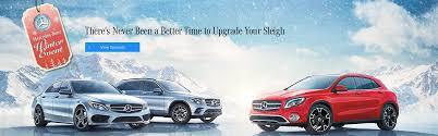 cars mercedes benz mercedes benz new u0026 used car dealer providence new bedford