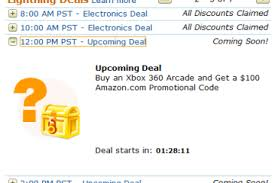 amazon black friday book code amazon repackaging free project guttenberg books for a fee for kindle