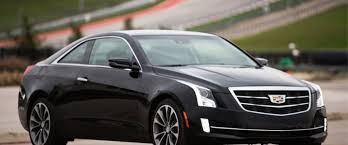 ats cadillac coupe 2018 cadillac ats coupe info specs wiki gm authority