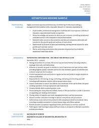 free resume database search engine professional resumes sample