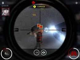 hitman apk hitman sniper mod apk data obb unlimited money hack 1 7 102079