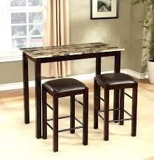 small high top table small bar stool table playbookcommunity com