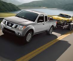 nissan frontier pro 4x lifted nissan frontier pictures posters news and videos on your