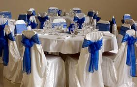 wedding reception ideas wedding reception decorations pictures and ideas