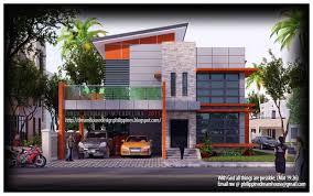 modern house design in the philippines modern design ideas