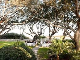 wedding venues on island jekyll island club hotel jekyll island wedding venues 2