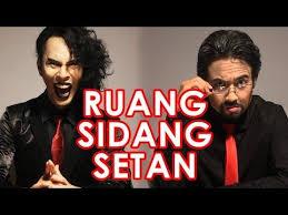 film motivasi indonesia youtube cinta subuh 3 sang ksatria subuh film inspirasi pejuang subuh