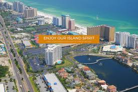 destin florida condo rentals resorts of pelican beach