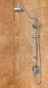 15 best shower heads images on pinterest master bathrooms rain