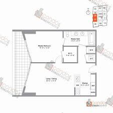 viceroy floor plans icon condo floor plan luxury icon brickell viceroy unit 3407 condo