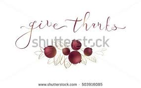 thanks words stock images royalty free images vectors