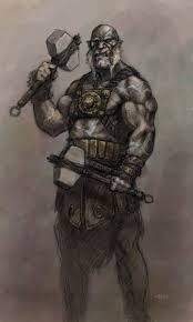 Orc Rule 34 - 68 best scary orc outfits images on pinterest art techniques