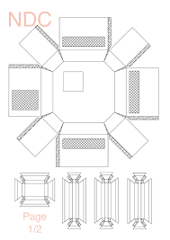 Printable Knife Templates Printable Templates Bunker Free Here Forum Dakkadakka