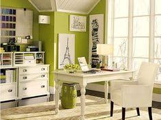 home office interiors 32 simply awesome design ideas for practical home office