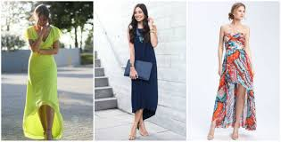 dresses for guests to wear to a wedding wedding guest dress ideas the lv guide