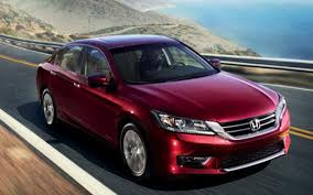 nissan altima or honda accord 2016 honda accord sedan auto motorrad info