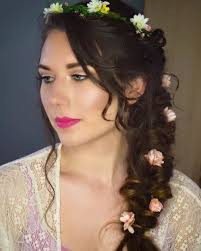 makeup artist in pittsburgh pa bridal makeup pittsburgh makeup artist and hair stylist