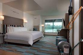 room omaha hotel rooms design ideas modern amazing simple and