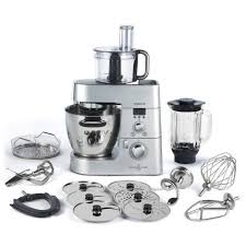 oster versa pro performance blender and black friday and amazon amazon com kenwood cooking chef induction mixer km080at kitchen