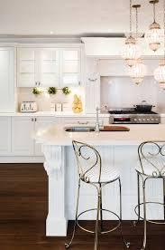 modern country style kitchen modern country style kitchen designs fancy home design norma budden