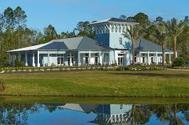 Mattamy Homes Design Center Jacksonville Florida by Mattamy Homes Rivertown Wins Three Laurel Awards
