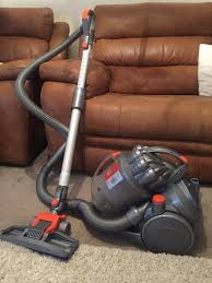 Vaccums For Sale Dyson Vacuum For Sale In Calverton Nottinghamshire Gumtree