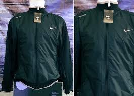 Jual Jaket Nike jual jaket nike just do it hitam abu grade ori daffa sport