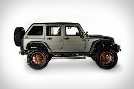 wrangler jeep 2014 2014 jeep wrangler unlimited nighthawk uncrate